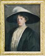 Agnes Henriëtte Labouchere