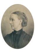 Henriëtte Maria Jacoba Labouchere-Voombergh