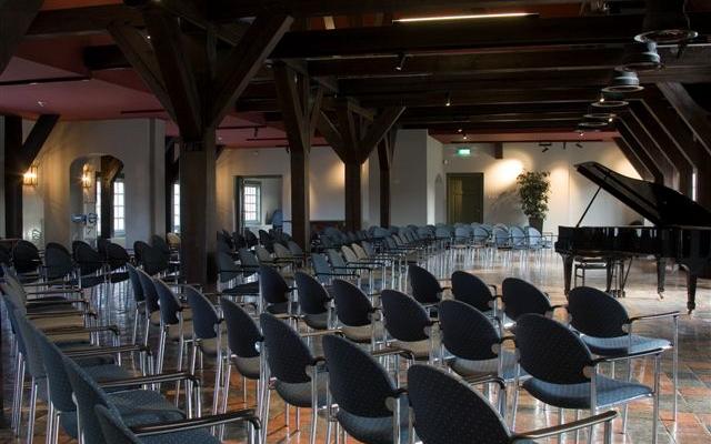 vergaderzaal-vergaderlocaties-trouwlocatie-zeist-midden nederland-conferentiecentrum