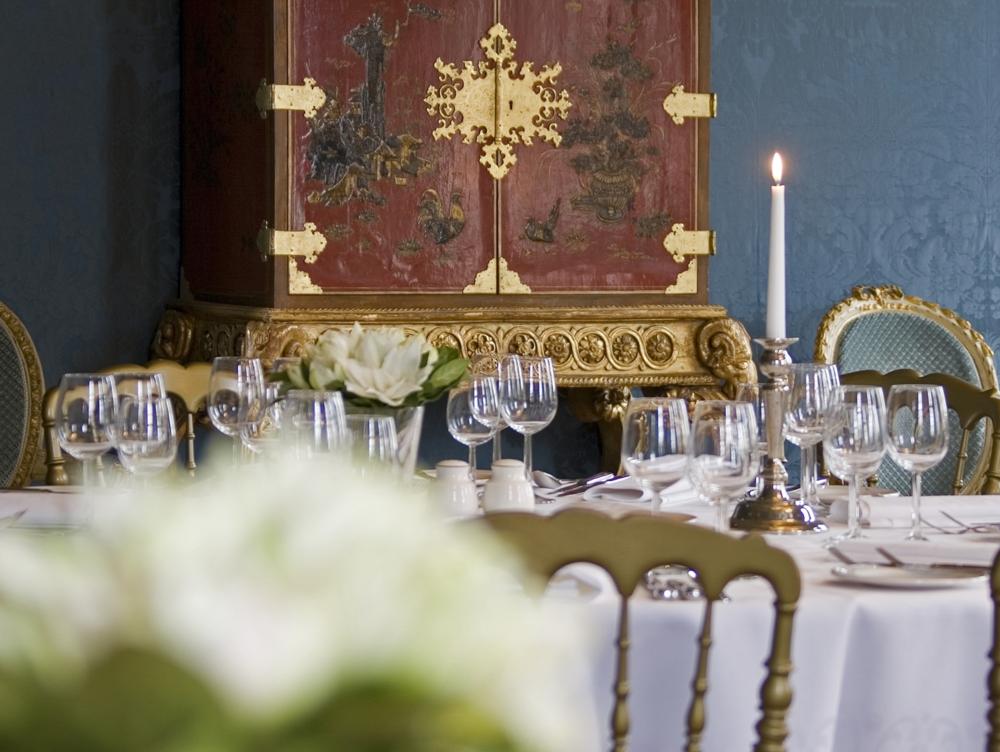 vergaderzaal-zeist-zaalverhuur-vergaderlocatie-trouwlocaties-bruiloft-locaties