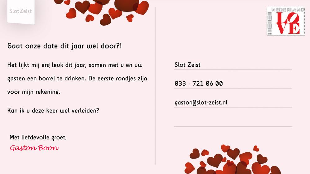 SZGOED-Valentijnskaart-1920x1080--2.jpg