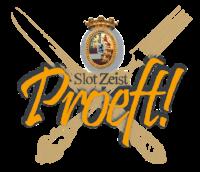 logo proeft.png