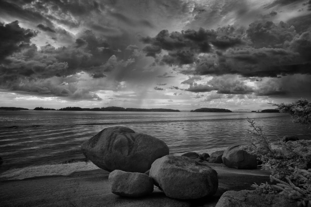 Thunder Sky.jpg