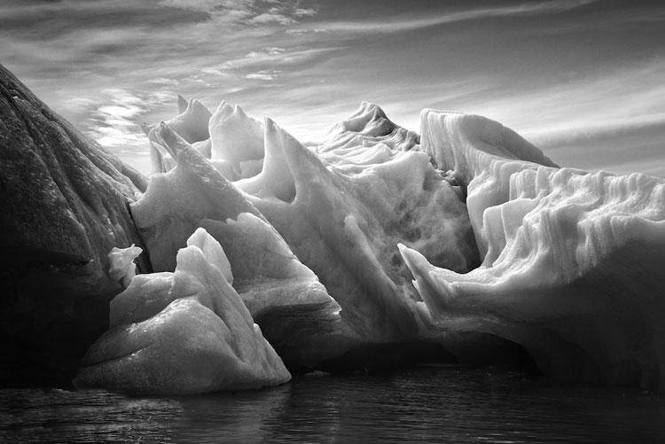 Greenland Ice.jpg