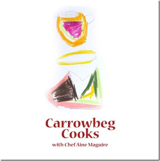 Carrowbeg Cooks Cookbook.jpg