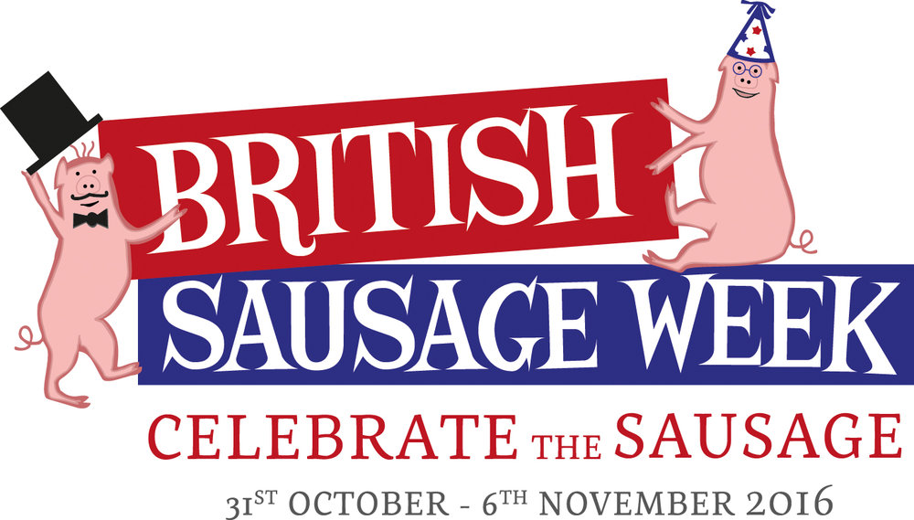 To celebrate  British Sausage Week , we will be serving up a bunch of delicious Sausage Specials all week long! Pop down and check out our menu for the week :)