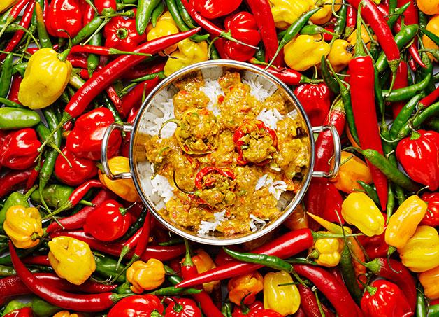 Curry6x4-2.jpg