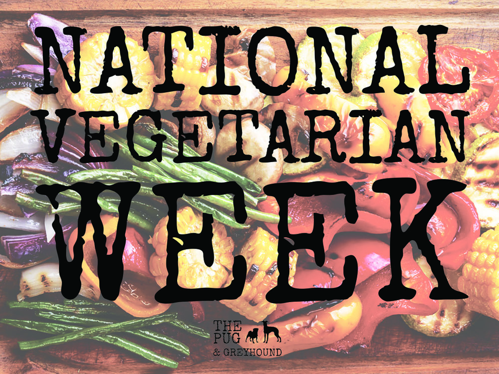 veggieweekfb2.jpg