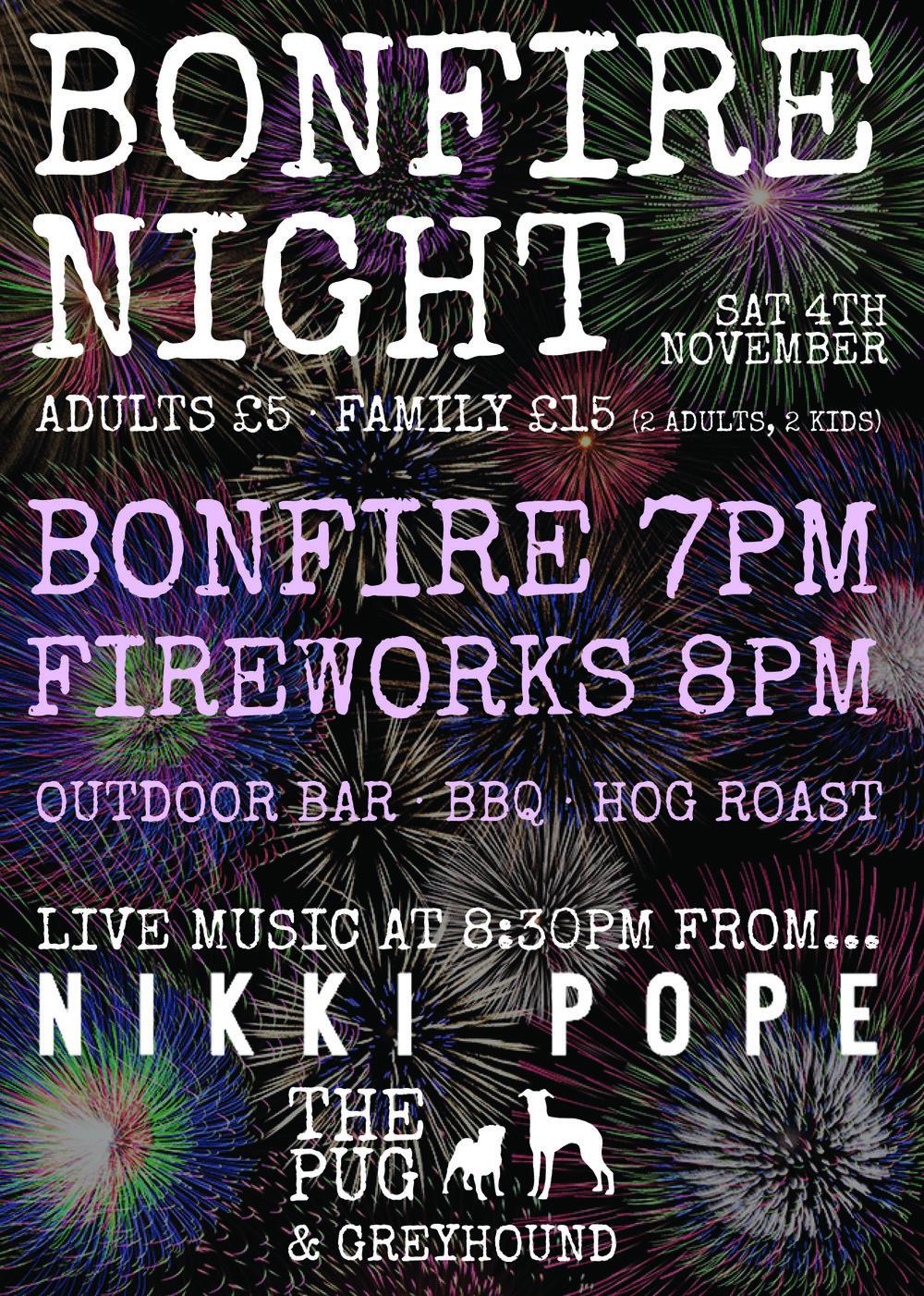 bonfire night LR.jpg