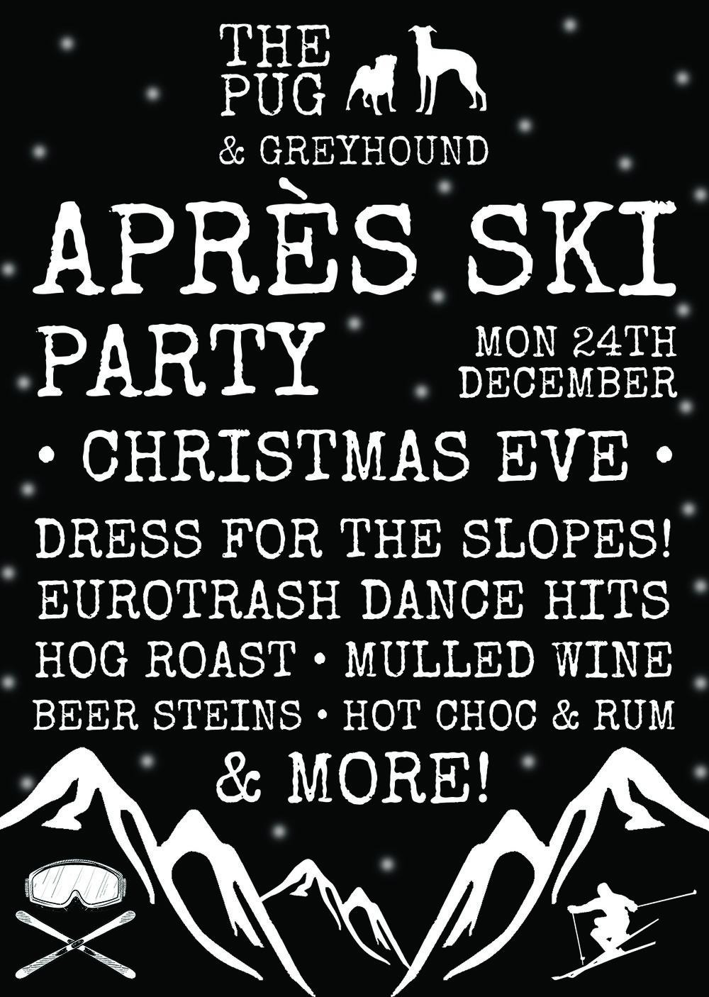 apres ski.jpg