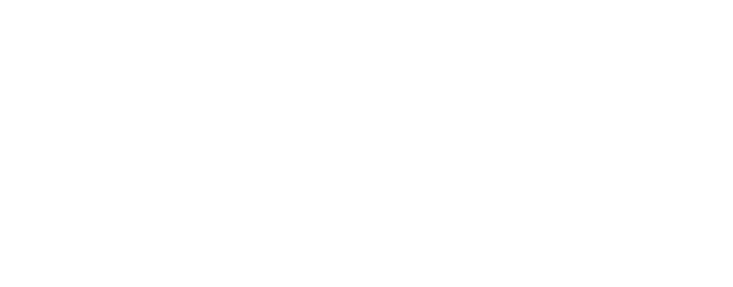 Encore Resale Fashions