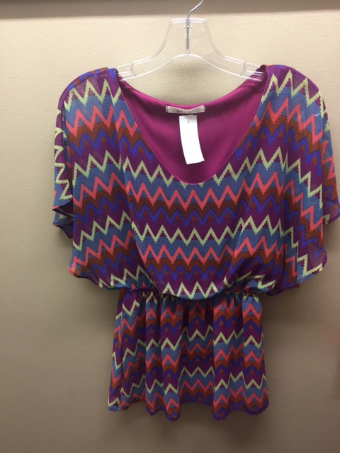 NY Collection Size L $10.95