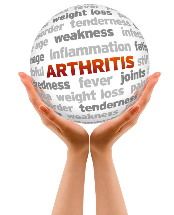 Arthritis1.jpg