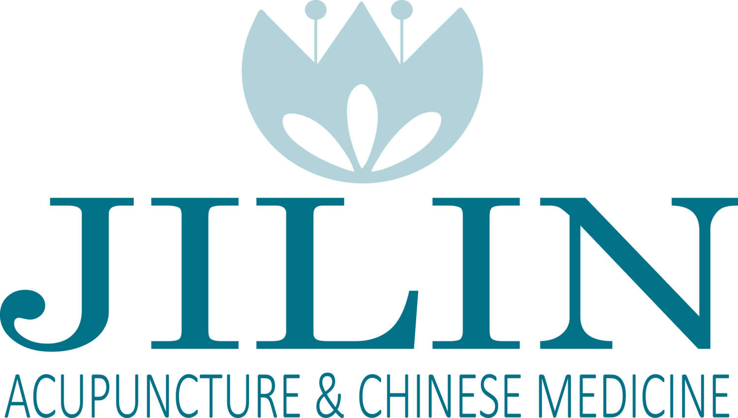 Jilin Acupuncture & Chinese Medicine