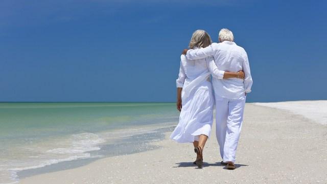 walking-longevity-key.jpg