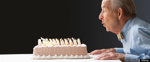 longevity.jpg