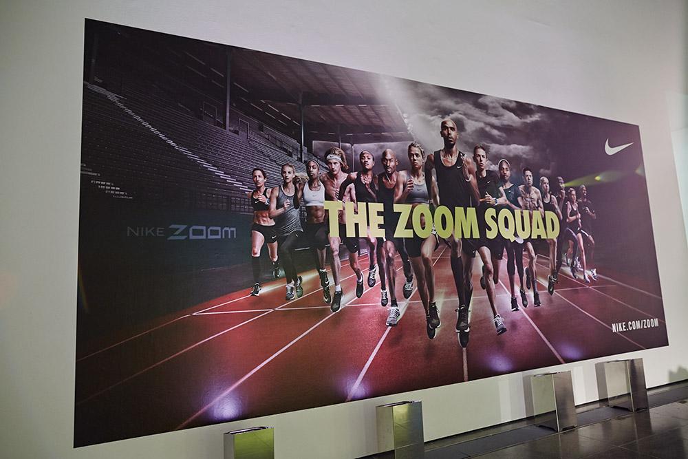 20140616_NikeZoom_02012