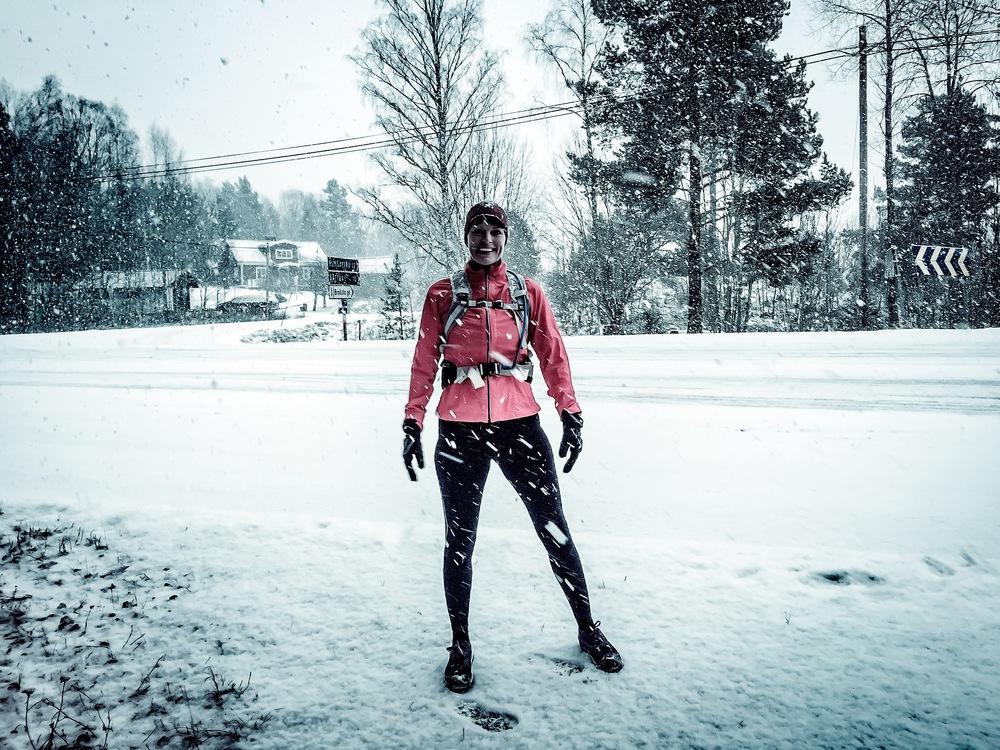 snowrunning.jpg