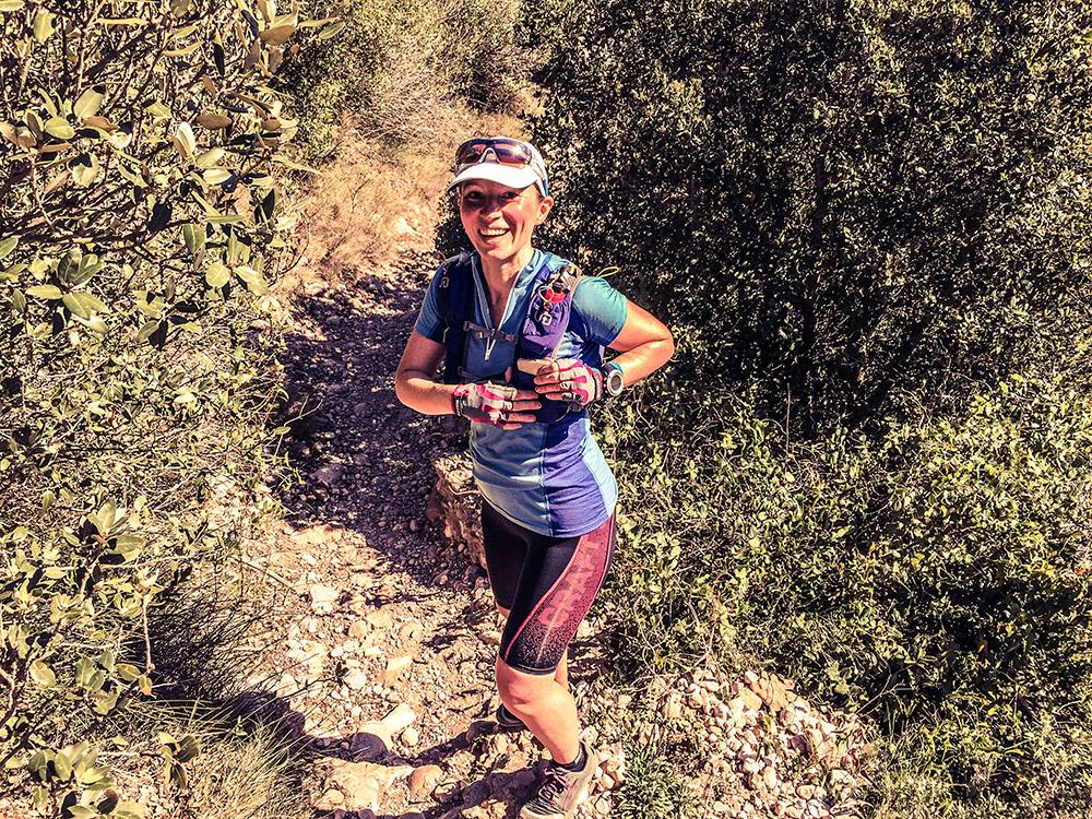 Foto Amanda Mannervik - från en av våra rekresor till  Montserrat