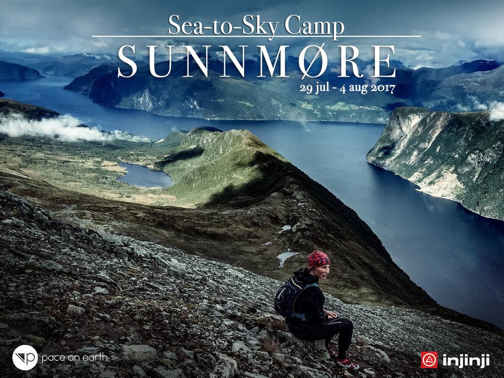 sunnmore.jpg
