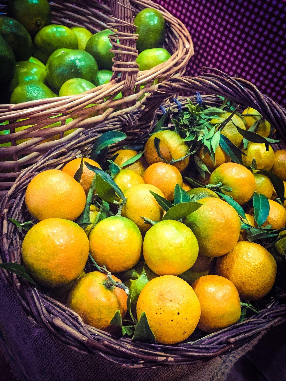 lime_oranges,jpg