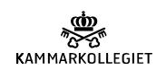 kammarkollegiet.png