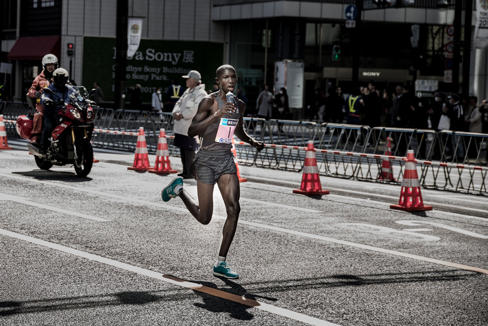Kipsang for SI 2.jpg
