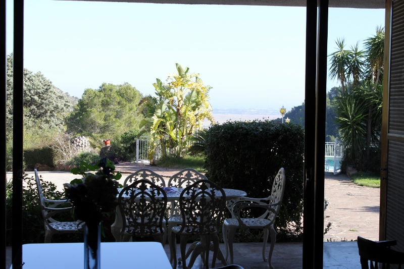 Villa29.jpg
