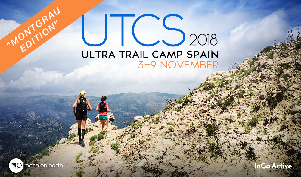 "Häng med på vårt Ultra Trail Camp Spain ""Montgrau Edition"" 3-9 november >"