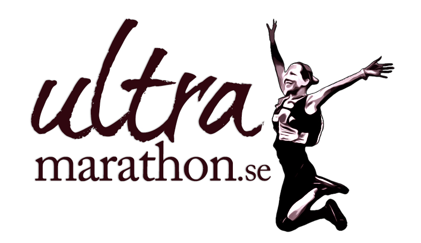 ultramarathon_se.jpg