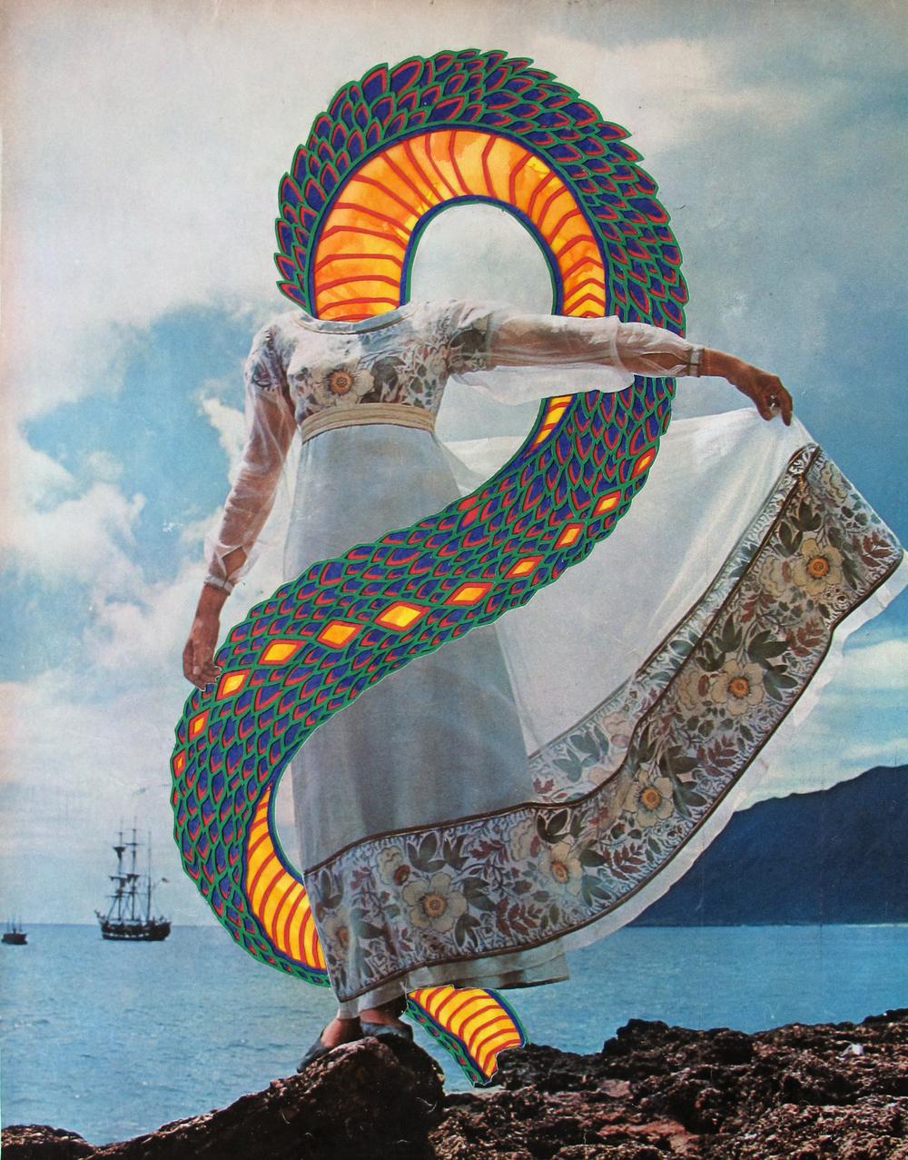 Siren - 2011