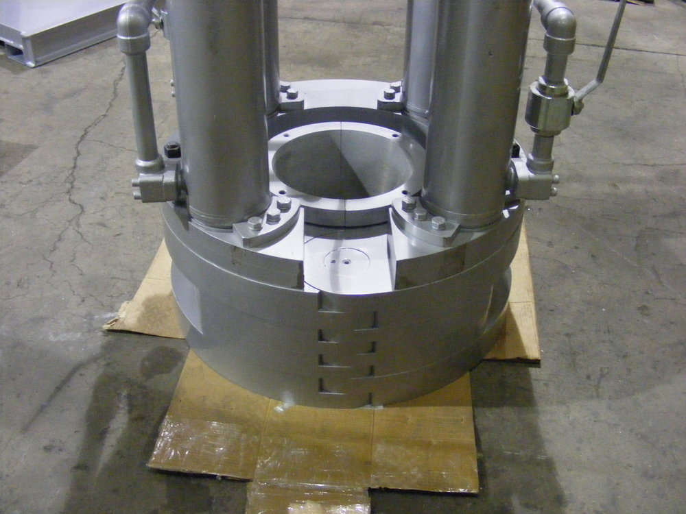 Hinged Bowl Casinjac Slotted Cylinder Assembly.JPG