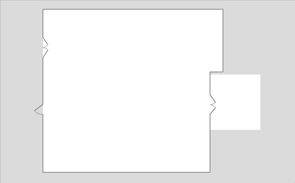 blank_floorplan.jpg