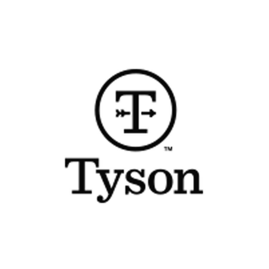 Tyson Logo.jpg