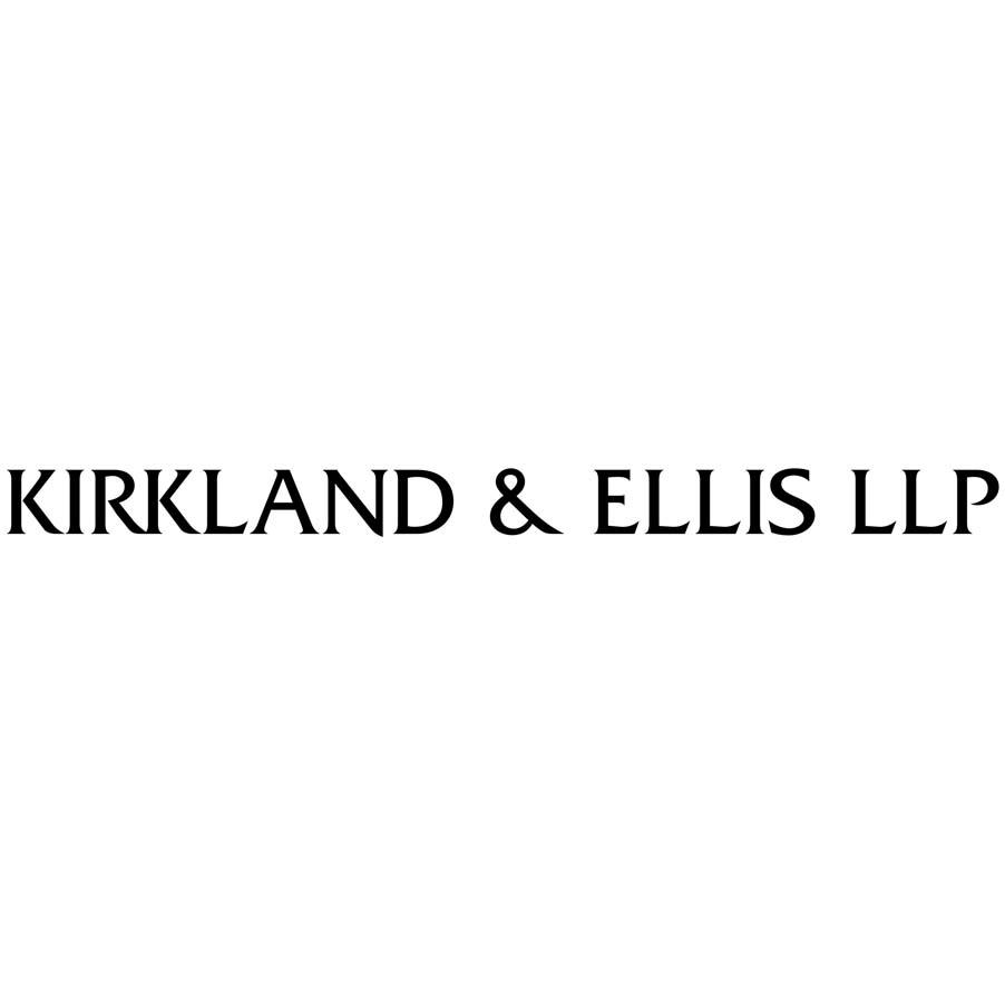 Kirkland Ellis.jpg