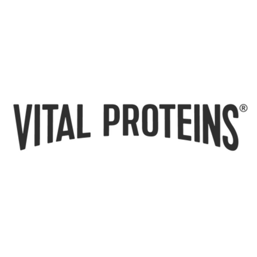 Vital Proteins.jpg