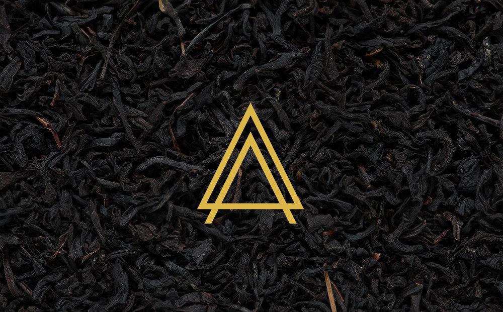 altum tea company
