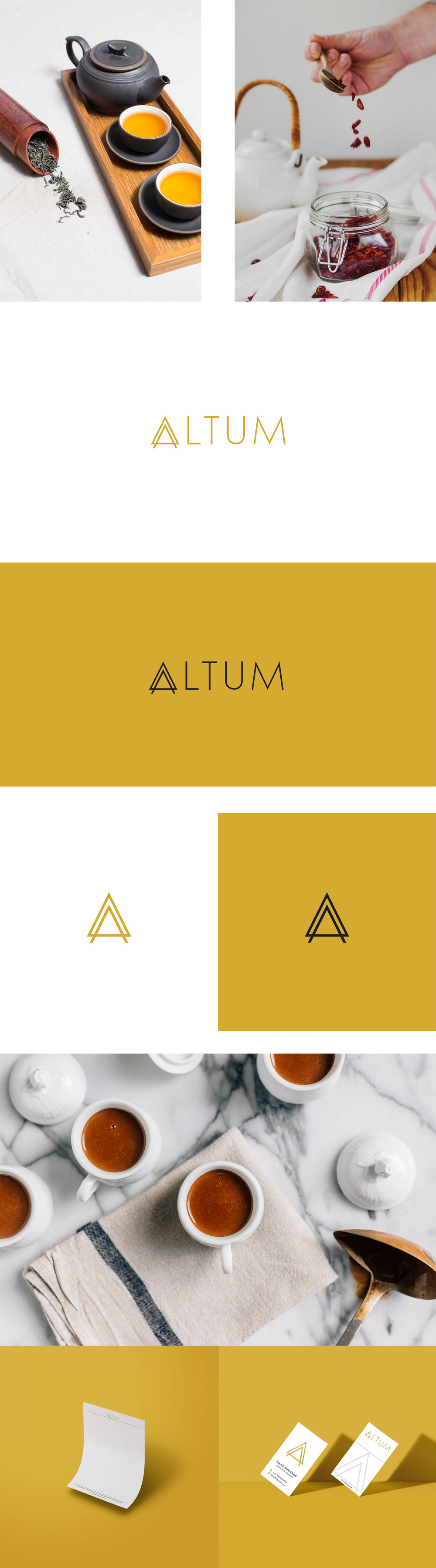 Altum-(1).jpg