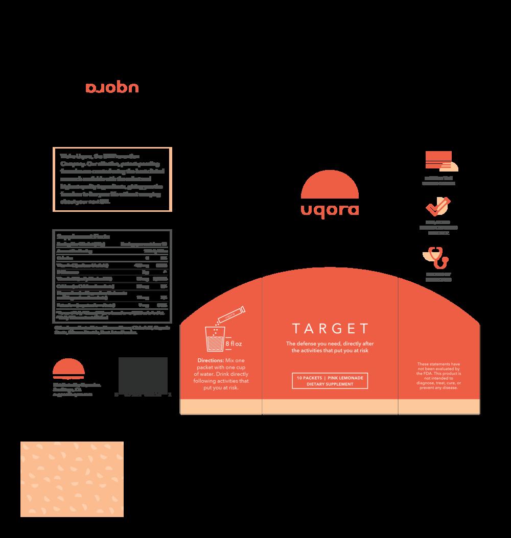 040918 UQORA Target Final Packaging-01.png
