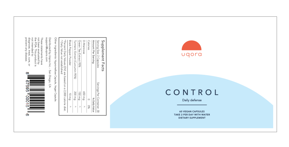 040918 UQORA Target Final Packaging-02.png