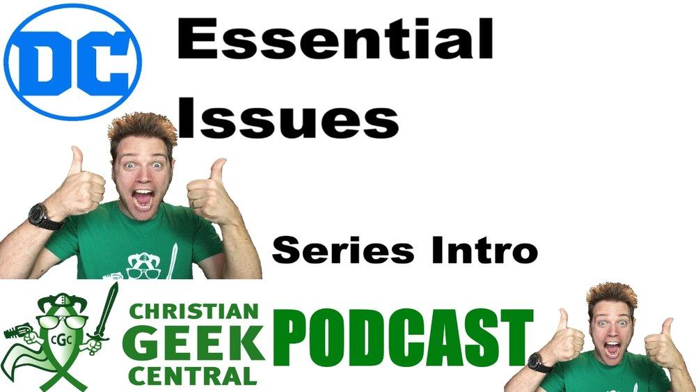 CGC_Essential_Issues_Intro.jpg