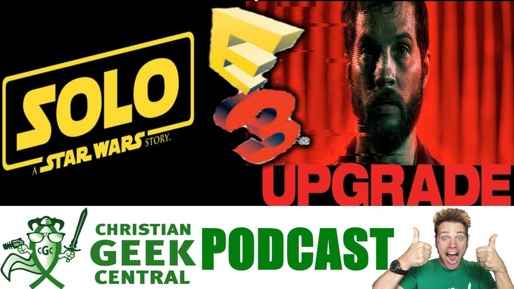 CGC_Solo-Upgrade-E3.jpg