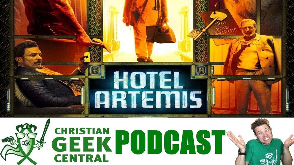 CGC_Hotel_Artemis.jpg