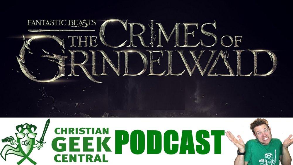 CGC_CrimesOfGrindelwald.jpg