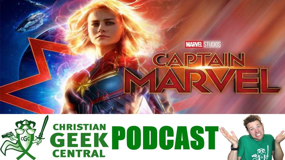 CGC_CaptainMarvel.jpg