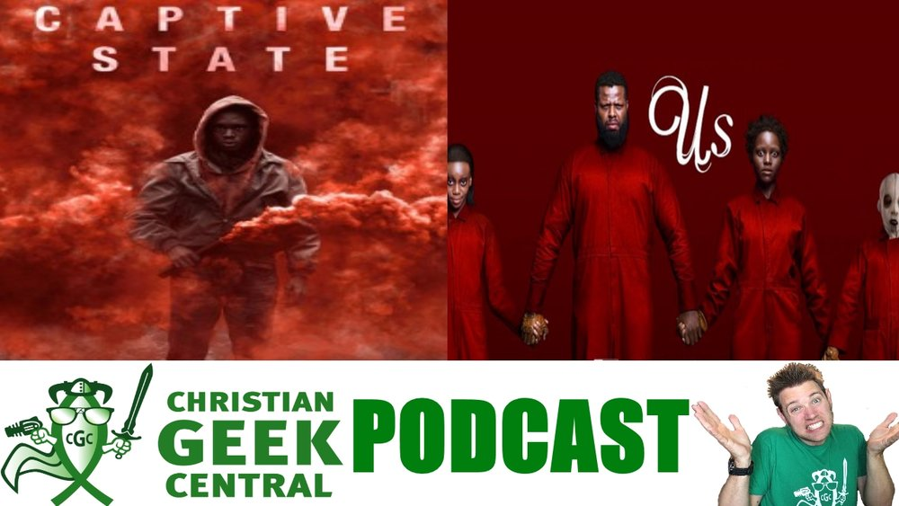 CGC_Podcast_CaptiveAndUs.jpg