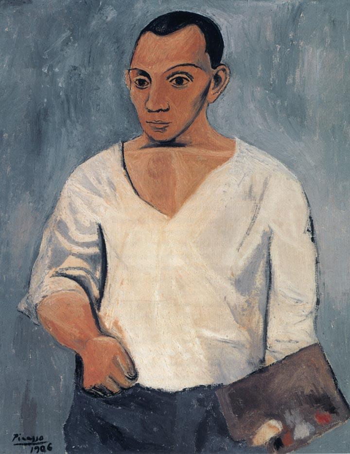 Pablo-Picasso-Zelfportret-met-palet-1906.jpg