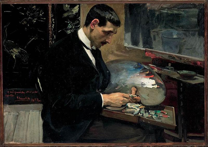 800px-Joaquín_Sorolla_-_Portrait_of_Agustín_Otermín_-_Google_Art_Project.jpg