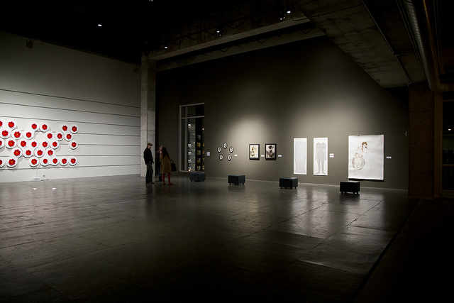 Curated-Finados_UICA_2013-5.jpg