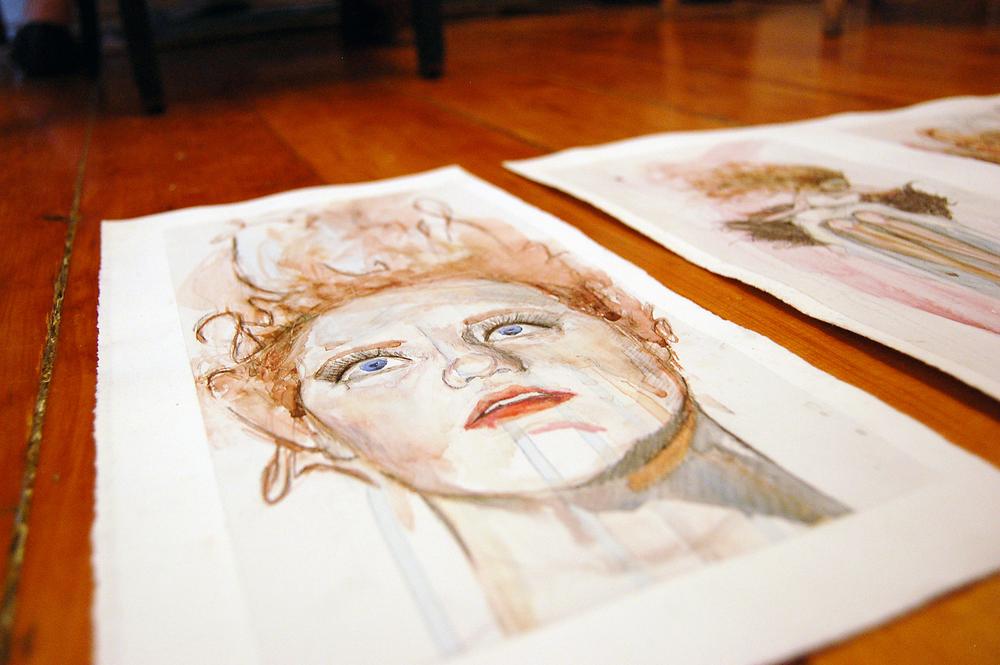 illustration-girl-3.JPG